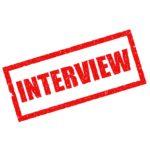 interview-1714370_1280